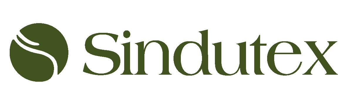 Sindutex